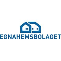 Kunder Egnahemsbolaget logotyp Reklambyrå